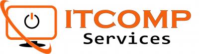 ITCOMP Services